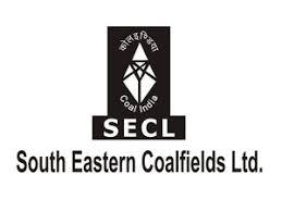 SECL Recruitment 2018