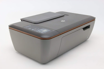HP Deskjet 2514 Driver Downloads