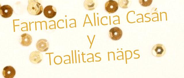 evento-farmacia-alicia-casañ-y-toallitas-naps
