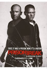 Prison Break Season 5 | Eps 01-03 [Ongoing]