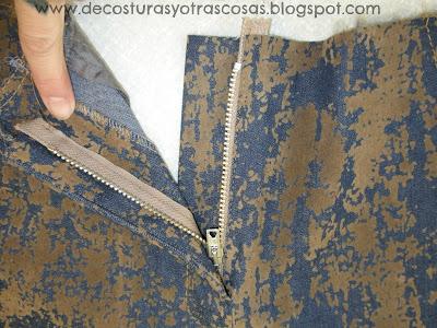 derecho-zipper-pantalón