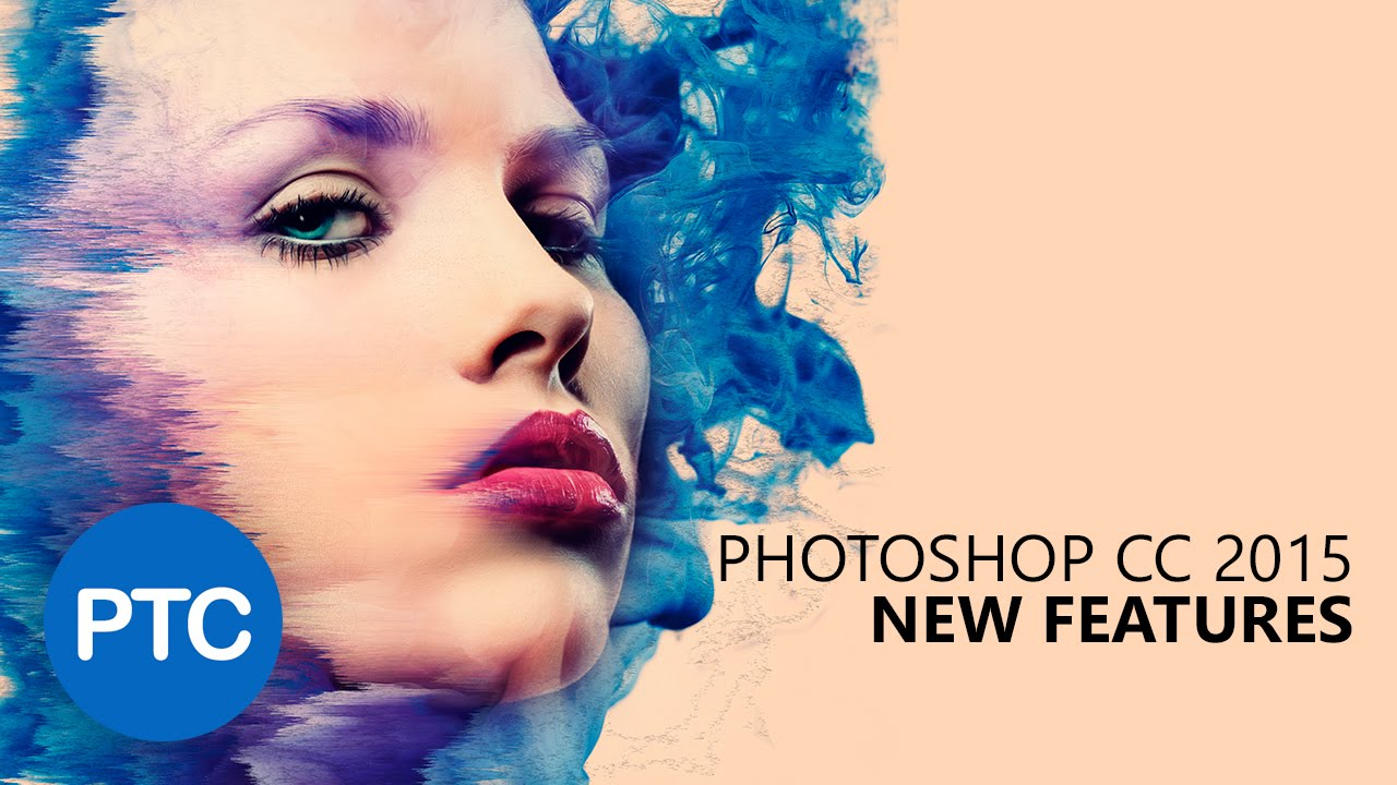 how to get photoshop cc 2015 for free
