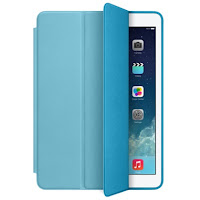 apple smart custodia ipad air