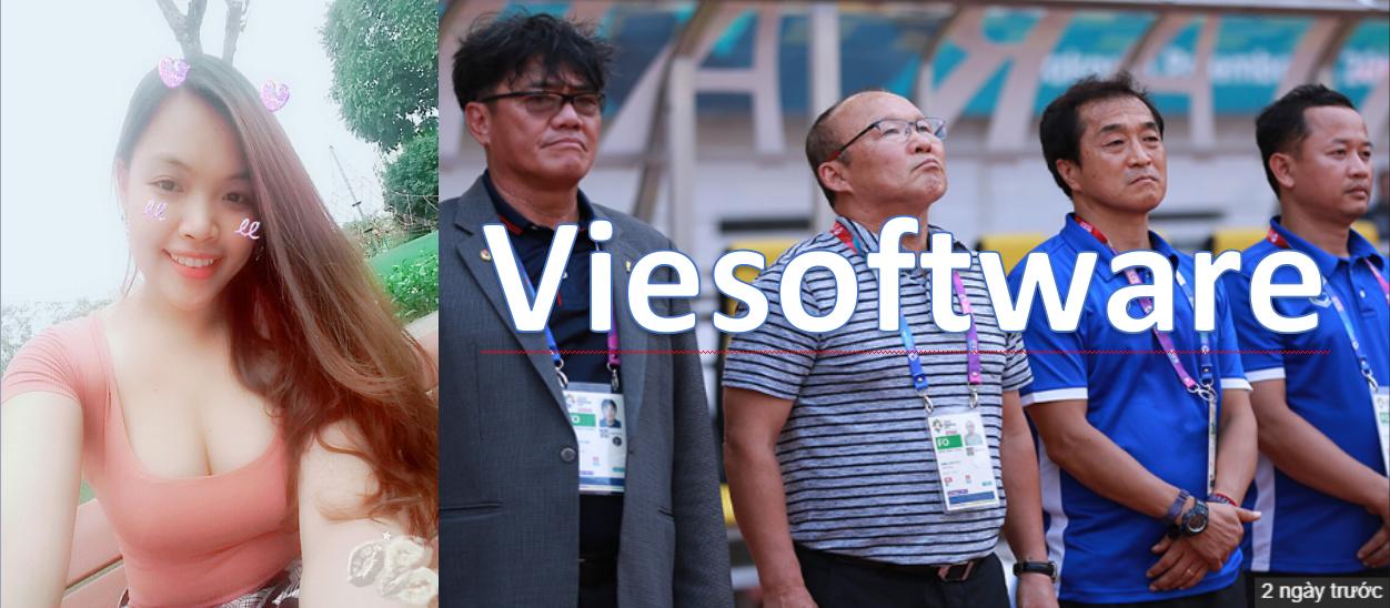 Viesoftware: áo Dài Quần Lót Siêu Mỏng Sexy Bó Sát