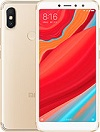 Harga Hp Xiaomi