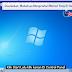 Cara Menonaktifkan auto Update Pada Windows 7