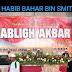 HABIB BAHAR BIN SMITH TABLIGH AKBAR