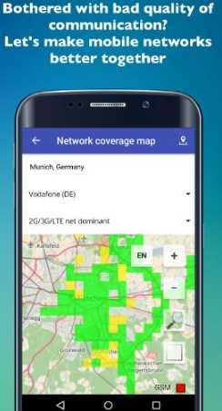 mobile providers