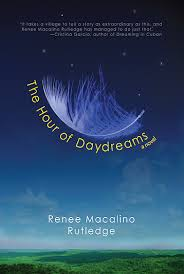 https://www.goodreads.com/book/show/31213521-the-hour-of-daydreams?ac=1&from_search=true