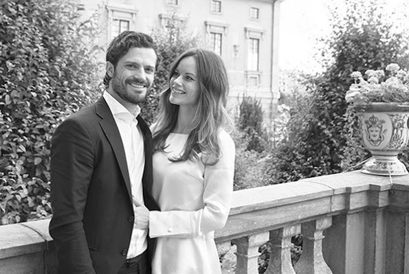 Princess Sofia Hellqvist of Sweden gives birth to a baby boy. Princess Sofia Hellqvist gives birth to a baby boy