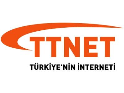 TTNET FİBERNET ve TTNET HİPERNET paket fiyatları ve arasındaki farklar nelerdir?