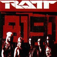 [1991] - Ratt & Roll 81-91
