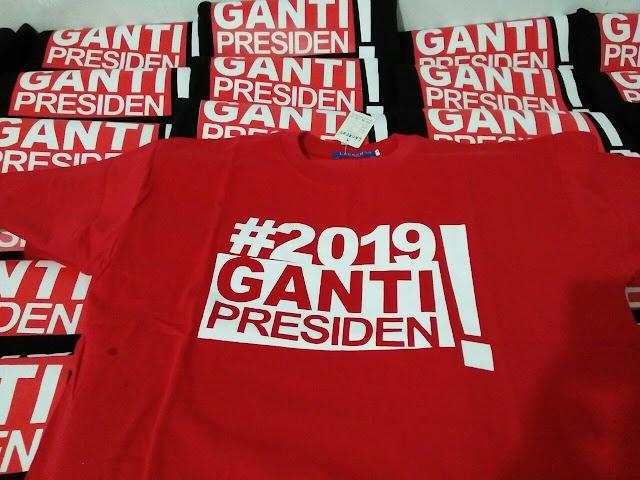 %2523ganti-presiden2019