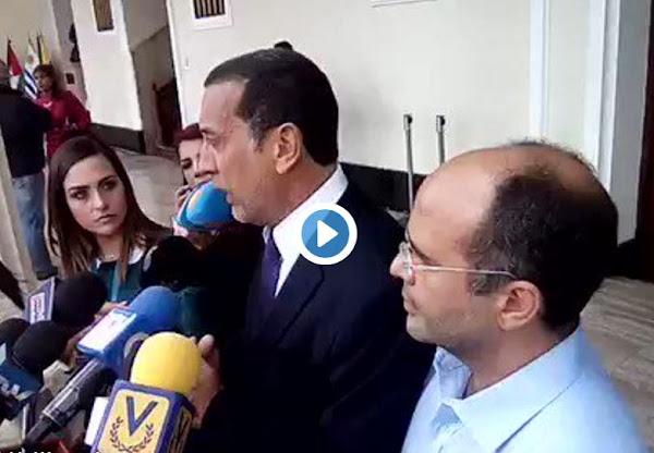 15 barcos en el Caribe esperan pago para despachar gasolina a Venezuela