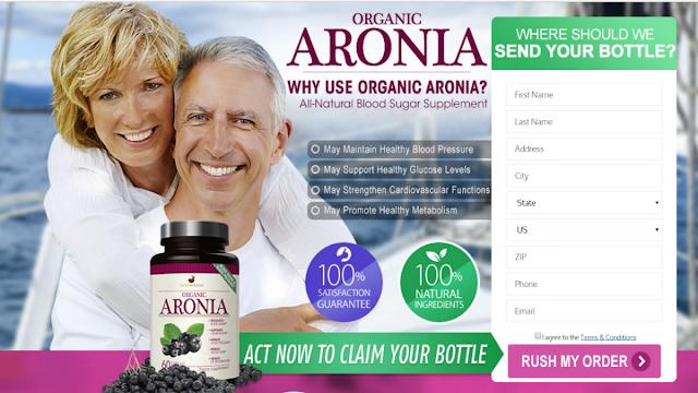http://www.supplementrail.com/aronia-diabetic/