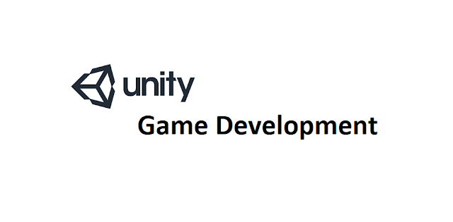 Top 10 Best Unity Game Development video tutorials