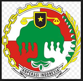 Pengembangan dan Perkembangan Koperasi di Indonesia