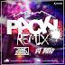 PACK DJ BITTO ENTONEEMIX JUNIO 2016