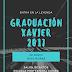 ¡Por fin!! Graduación 2017