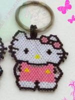 http://churrasymerinasmanualidades.blogspot.com.es/2014/02/llavero-hello-kitty-de-delicas-hecho.html