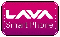 Download Stock Firmware Lava Iris 758 Lollipop (New Update)