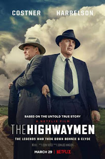The Highwaymen (2019) - index of latest TV series | web series