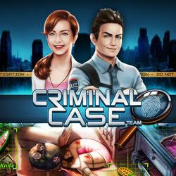 Trainer Criminal Case Hack Update 2017