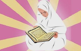 Bacaan Ayat Kursi, Keistimewaan, Keutamaan, Manfaat & Khasiat