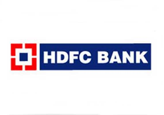 hdfc bank toll free customer care mumbai Can download free on a forum melbourneovenrepairs.com.au
