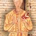 Paul the Deacon