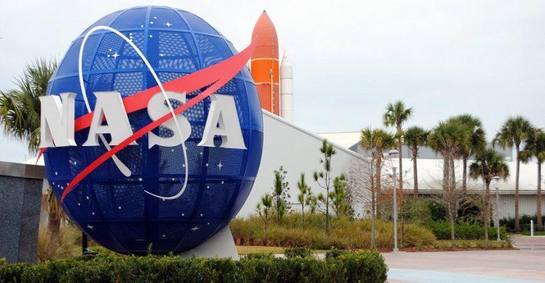 """تلاميذ مغاربة يشاركون في مسابقة لتصميم المركبات الفضائية من تنظيم """"ناسا"""""""