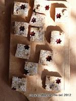 https://salzkorn.blogspot.com/2012/12/kulinarischer-adventskalender.html