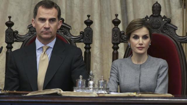 Ya son trece las universidades que organizan un referéndum sobre la monarquía