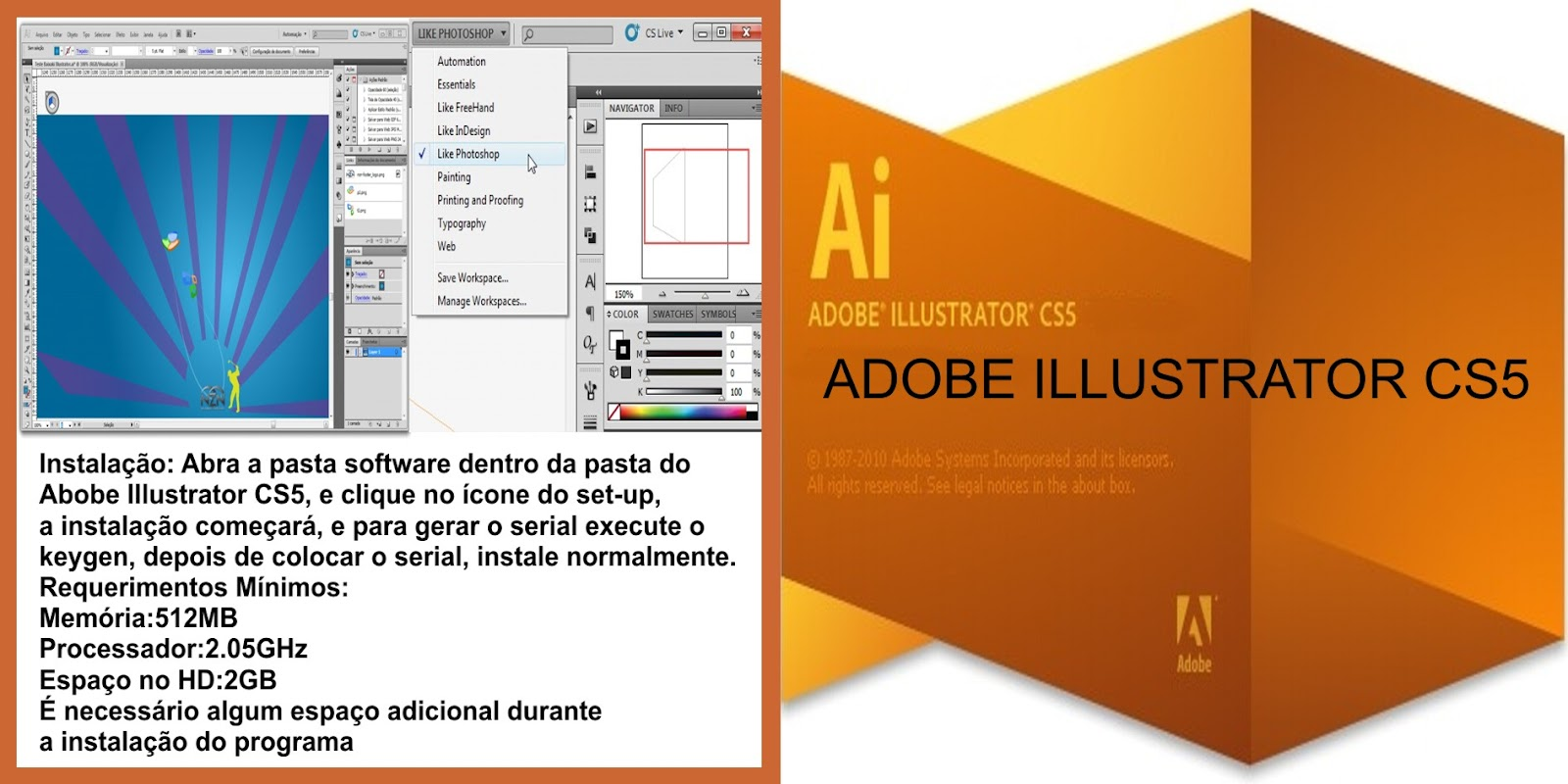 Using Arabic in InDesign CS5 without InDesign ME