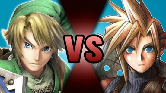 http://nerduai.blogspot.com.br/2013/11/death-battle-cloud-vs-link.html