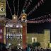 Iglesia en Tlaxcala, pide donativos en Facebook para poder pagar deuda de luz por 900 mil pesos.'