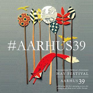 https://www.hayfestival.com/aarhus39/