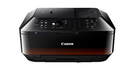 Canon PIXMA MX 924 Driver Download