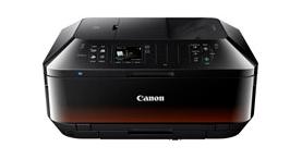 Canon PIXMA MX 924 Driver Download