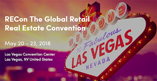 ICSC, RECon, iPlayCO, retail, shopping centers, retailment