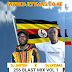 DJ LYTMAS X DJ JASTOH - 256 BLAST VOL 1 (UGANDA MIX 2019)