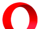 Opera 51.0 Build 2830.55 (32-bit) 2018 Free Download
