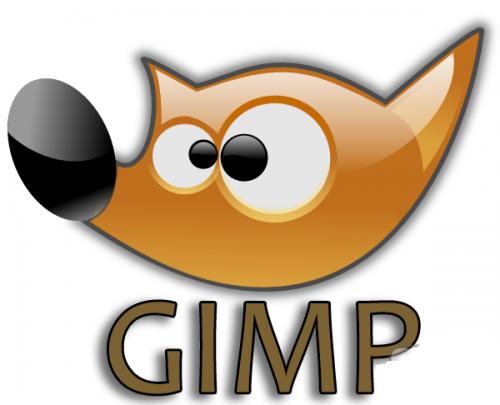 GIMP 2.10.8 Desatendido Gimp_2_8_14_1_mul_rus_1969997
