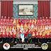 Keluarga besar PPG SM-3T Angkatan IV Universitas Negeri Padang