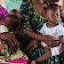 La sous-nutrition a un grave impact sur l'économie du Ghana, selon une étude de l'ONU
