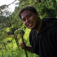 Bernardo Arellano - Schadow1 Expeditions Mapping Advocate Feature