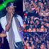 Nigeria Singer Kiss Daniel US tour was a heavy success [photos]