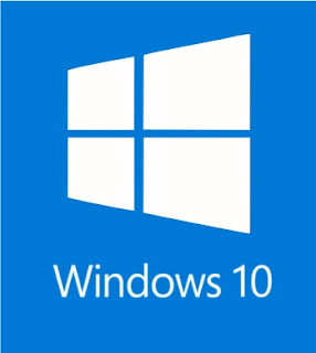 Memperbaiki boot lambat windows 10 pada PC atau Laptop