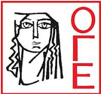 Αποτέλεσμα εικόνας για Συλλόγου Γυναικών Φλώρινας, μέλους ΟΓΕ