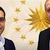 «Δώρο» Τσίπρα σε Ερντογάν: «Θα συνεχίσουμε τις μεταρρυθμίσεις για τη μουσουλμανική μειονότητα»